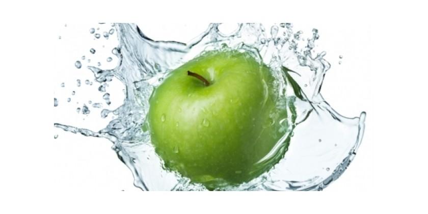 Como limpiar el cuerpo de toxinas for Como mantener libres de toxinas