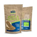 Organic Maca Powder 200 g