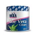 Aloe Vera Cream 250ml.
