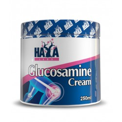 Glucosamine Cream 250ml.