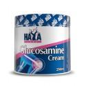 Glucosamina Crema 250ml.