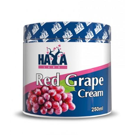 Red Grape Cream 250 ml.