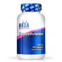 Phenylethylamine 500 mg - 100 Caps.