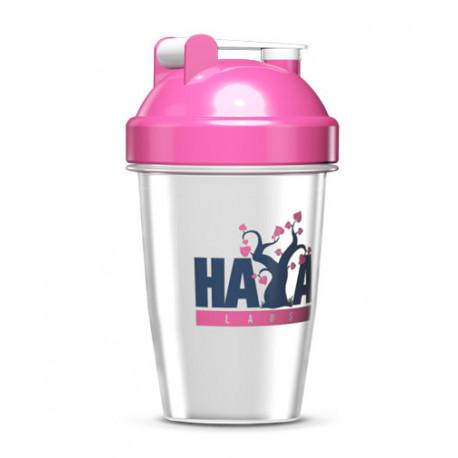 Shaker Haya Labs