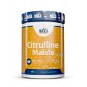 Citrullina Malato 200 grms