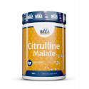 Sports Citrulline Malate 200g