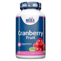 Cranberry Fruit Extract - 30 Caps.
