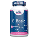 B-Basic 100 Tabs