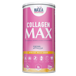 Collagen Max 390 Grms