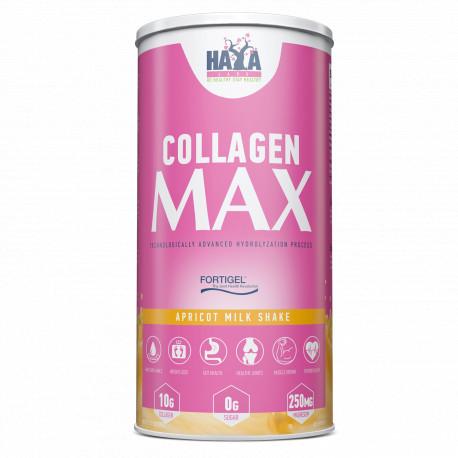 Colageno Max 390 Grms