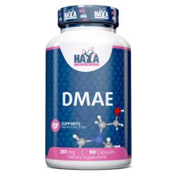 DMAE 351mg / 90 Caps