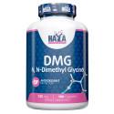 DMG 125 mg - 100 Caps.
