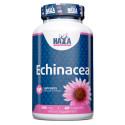 Echinacea 250mg. / 60 Vcaps.