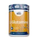 L-Glutamina 100% Pura - 500 Grms