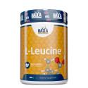 L-Leucina 200 g