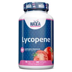 Lycopene 60 Softgels