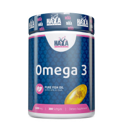 Omega 3 - 1000 mg 200 Softgel
