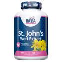 St. John's Wort 450mg / 120 caps