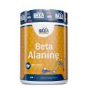 Sports Beta-Alanine 200g