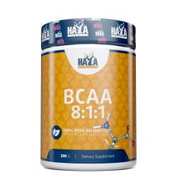 BCAA 8:1:1 200 gramos
