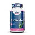 Ácido Ursólico 250 mg 100 Caps