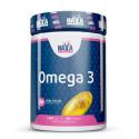 Omega 3 - 1000 mg 500 Softgel