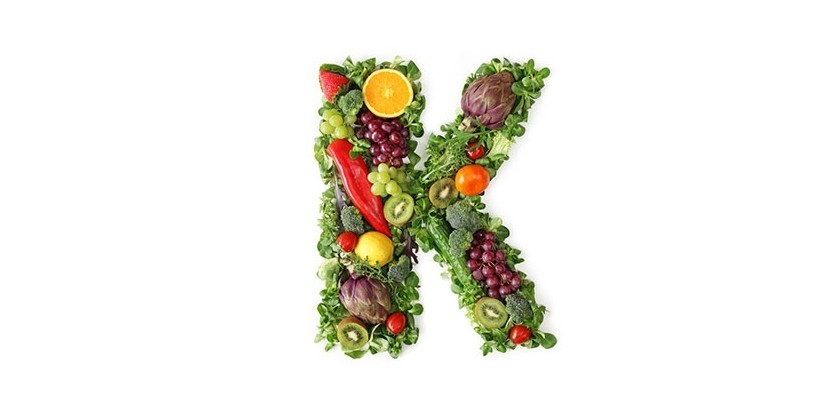 VITAMIN K2-MK7 – THE UNIVERSAL REMEDY