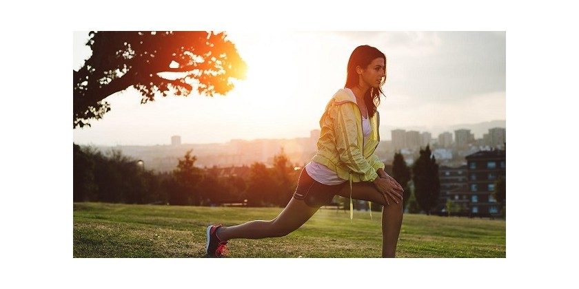 8 Benefits from Morning Workout