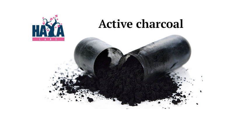Activated Charcoal - Benefits And Usage