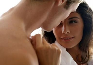 Afrodisíacos aumento del deseo sexual
