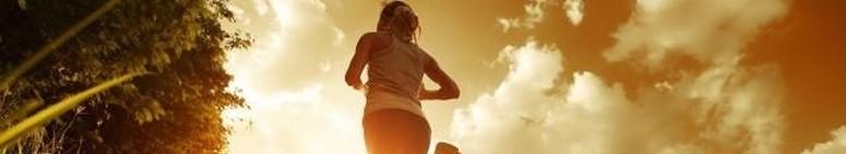 ¿Con qué frecuencia debo entrenar para no tener sobreentrenamiento?